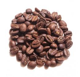CAFÉ KENYA AA CIMAZUL