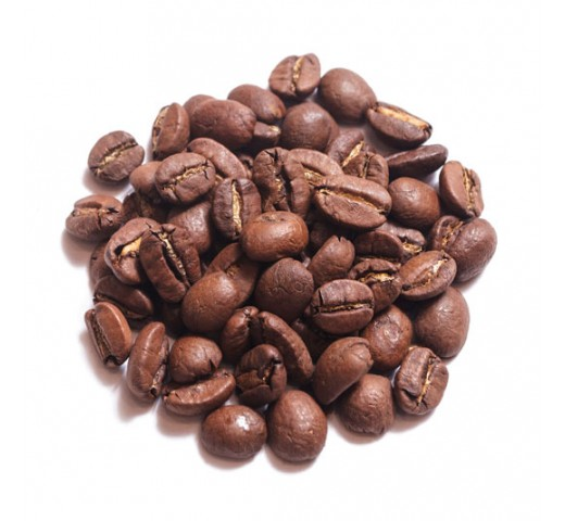 CAFÉ GUATEMALA VOLCÁN DE ORO