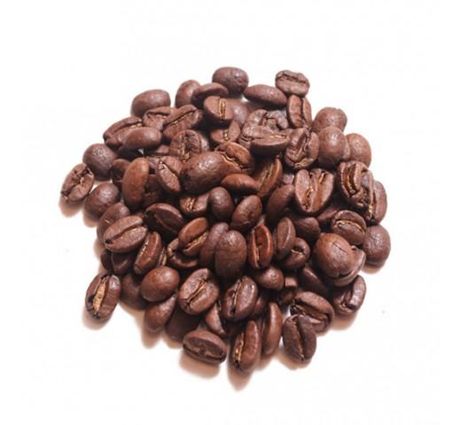 CAFÉ COLOMBIA SUPREMO PICO CRISTOBAL