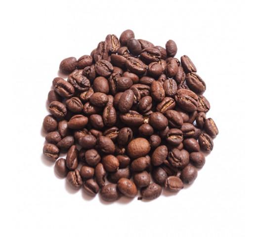 CAFÉ COLOMBIA CARACOLILLO