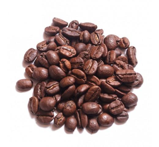 CAFÉ KENYA CIMAZUL