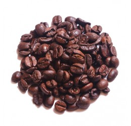 CAFÉ DESCAFEINADO MÉXICO