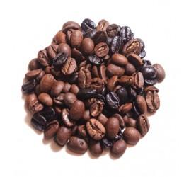 CAFÉ NICARAGUA