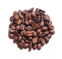 CAFÉ PAPÚA NUEVA GUINEA