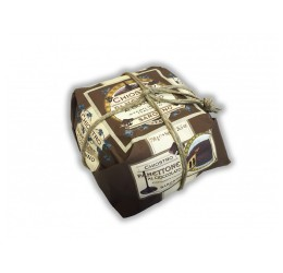 Panettone Saronno Chocolate