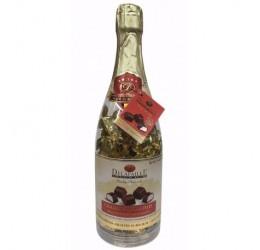 Botella de bombones Delafaille