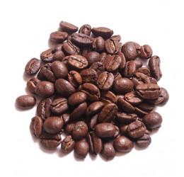 _CAFÉ COSTA RICA TARRAZÚ