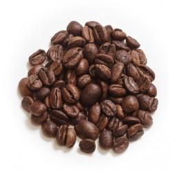 _CAFÉ DESCAFEINADO COLOMBIA
