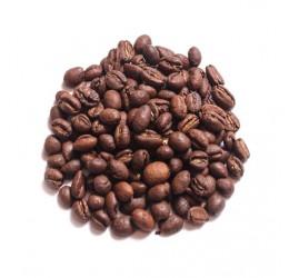 _CAFÉ COLOMBIA CARACOLILLO