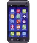 Smartphone Heidel
