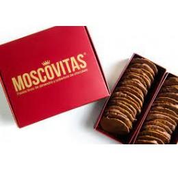 Moscovitas 500gr.